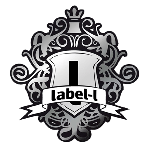 Label-l_logo
