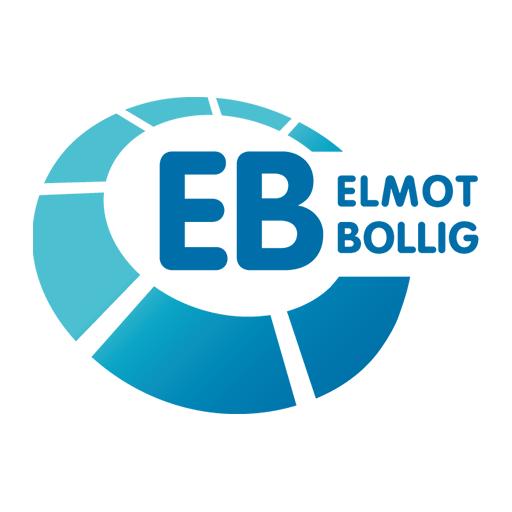 bollig_logo