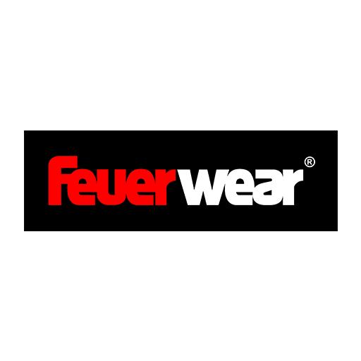 feuerwear_logo