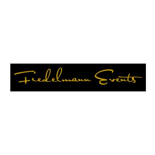 fiedelmann_logo