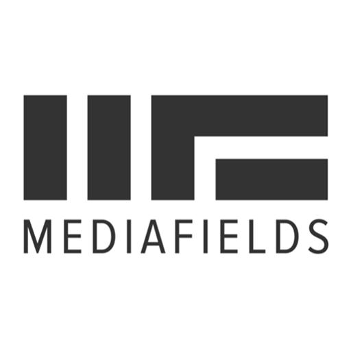 mediafields_logo