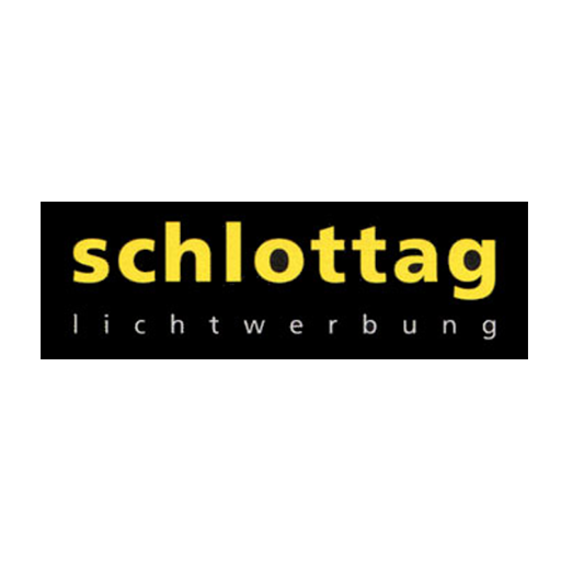 schlottag_logo