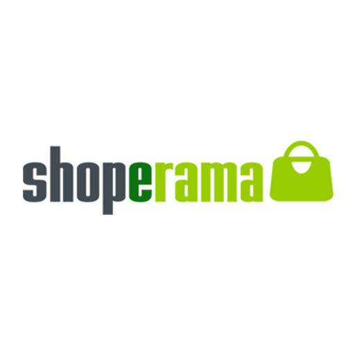 shoperama_logo
