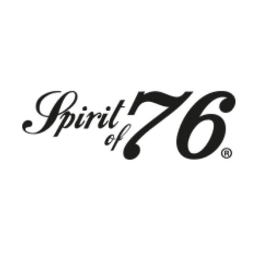 spiro76_logo